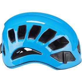 AustriAlpin In-Mold Helmet blue